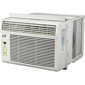12000 btu window ac unit 700 sq ft air conditioning for 12000 btu ac heater window unit