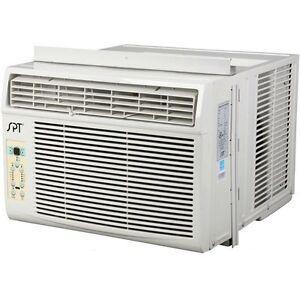 12000 btu window ac unit 700 sq ft air conditioning