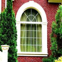 ☀ NEW WINDOWS & DOORS ☀ FALL SALE ☀ 65% OFF NOW ☀ SALE - SALE ☀