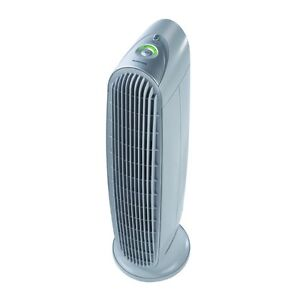 Purificateur d'air , Air Cleaner