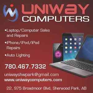 Mini USB wireless/WiFi adapter Strathcona County Edmonton Area image 4