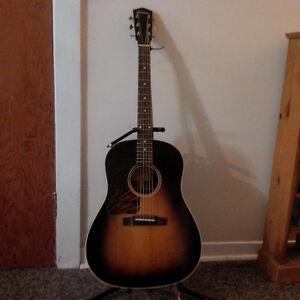 Lefty Eastman E10SS for sale or trade