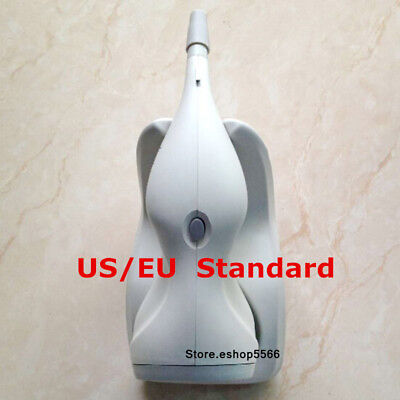 Led Dental Digital Shade Guide Tooth Color Comparator Machine Equipment Ce Fda