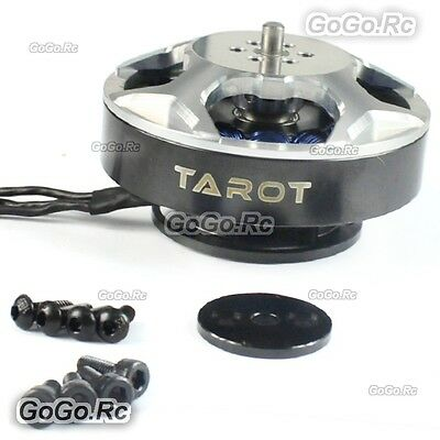Tarot Multi-Rotor Brushless Motor 5008/340KV for T960 T810 Multicopter - TL96020