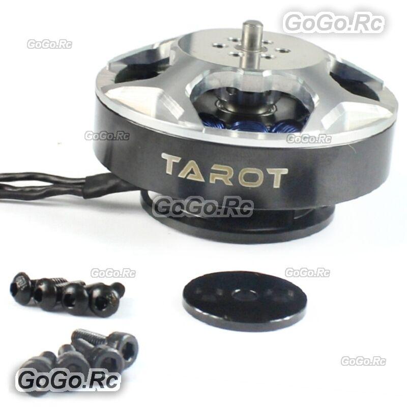 Tarot Multi-Rotor Brushless Motor 5008/340KV for T960 T810 Multicopter - TL96020
