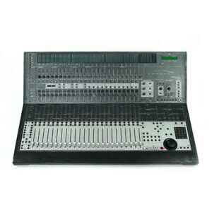 Looking for a Digidesign Control 24 in Very Good Condition