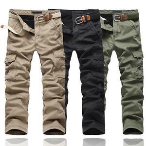 6bf5020a4d Mens Pants | eBay