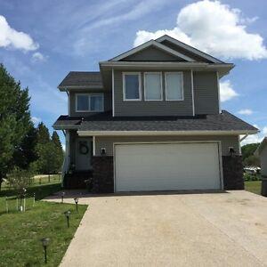 401 Banbury Place - Wolseley SK Regina Regina Area image 1
