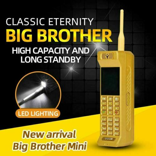 C6+Gold+Luxury+Retro+Unlocked+mobile+phone+Quad+Band+Dual+SIM+Long+Standby+phone