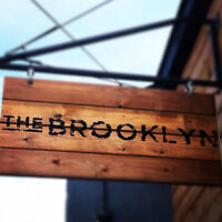 Licensed Security wanted at The Brooklyn