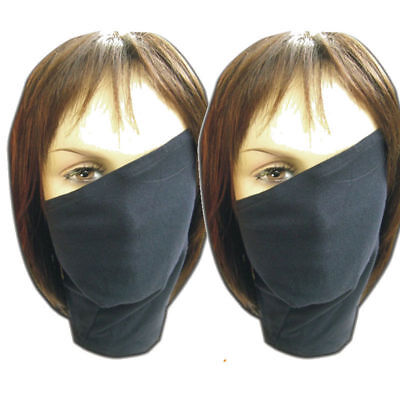 Original Popular Japanese Anime Naruto Kakashi Cosplay Mask Cos Accessories for sale  China