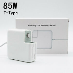 """""Macbook Magsafe1 power charger adapter 85W **$34.99*"