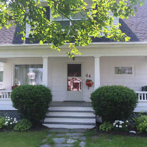 Truro  -house for sale
