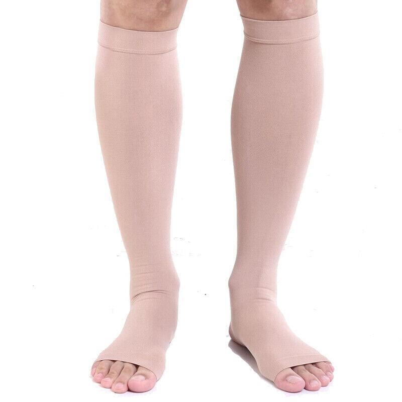 ciorapi cu revizuiri varicose vene)
