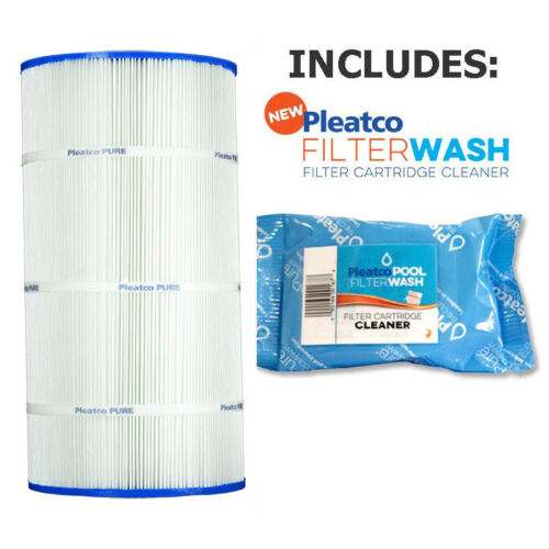Pleatco PA90 Filter Cartridge Hayward C900 CX900RE Sta-Rite
