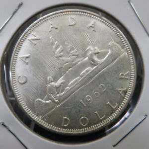 Coins Collectors Silver Coins Canadian Coins @ Auction