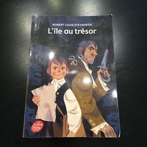 Livres secondaire West Island Greater Montréal image 4