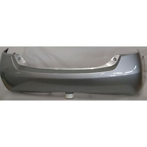 NEW 1994-2002 DODGE RAM UPPER BUMPER COVER London Ontario image 4