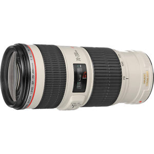 looking to trade canon 70-200 f4 for canon 16-35 f4
