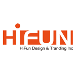 HiFun Design Store