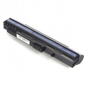 Li-ion-Batteria-5200mAh-Sostituisce-Acer-UM08B32-UM08B41-UM08B44