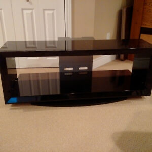 Entertainment Unit - paid over $600