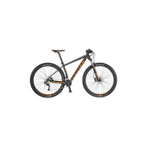 Scott Scale 970 2018 NEW
