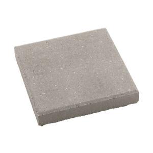 Looking for Square Concrete Patio Stones