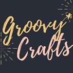 Groovy*crafts