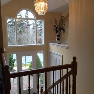 Beautiful house in Oceanview dr. Bedford