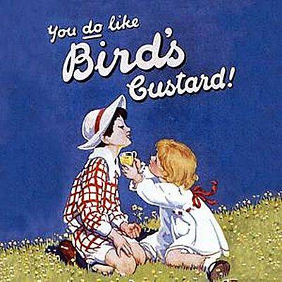 """Pájaros Natillas You Do Like"""" Corcho en Reverso Posavasos / (Hb) Reducido, usado segunda mano  Embacar hacia Spain"""