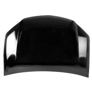 New Painted 2005-2009 Chevrolet Equinox Hood & FREE shipping