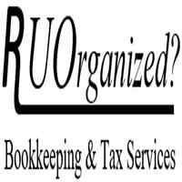 Bookkeeping, Quickbooks