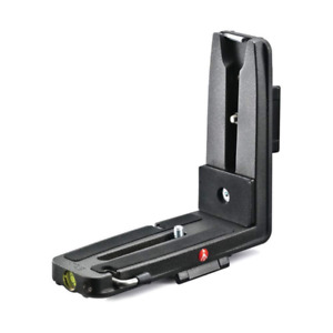Manfrotto L Bracket Q2 MS050M4-Q2