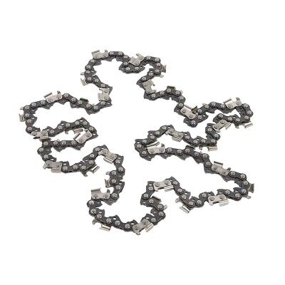 20'' inch Chainsaw Chain 325 Pitch .058 Gauge 76 DL Saws Spare Parts Replacement - Inch Pitch Chain