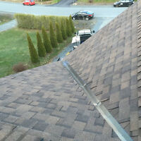 HRM QUALITY ROOFING SERVICES | FREE QUOTES | 902-240-0697