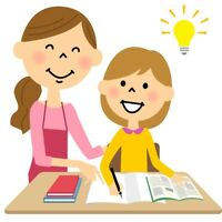 French, English, Math, and Science Tutor for Gr.1 - 9