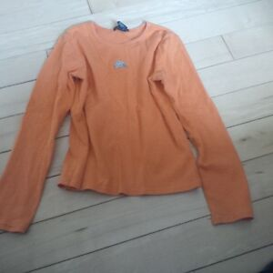 Size 8 Girls Long Sleeves and Sweaters and Jacket Kitchener / Waterloo Kitchener Area image 9