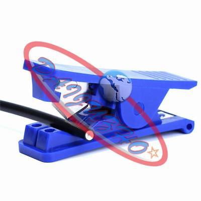 Nylon Pu Rubber Silicone Pvc Cut Up To 12mm Plastic Tube Pipe Hose Cutter