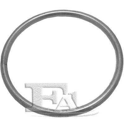 FA1 Dichtring Abgasrohr 141-950 für C107 SL R107 MERCEDES W116 KLASSE 350 SEL