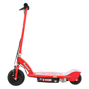 Buying Razor Electric Scooters