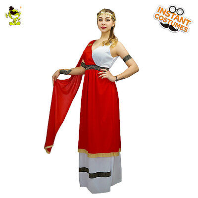 God And Goddess Costume ( Arab and India Girl Costumes Greek God of Love Goddess Queen Cleopatra)