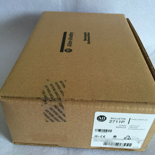1pc  New  2711p-rp7a