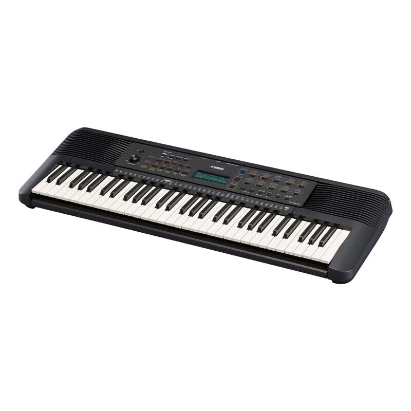 Yamaha PSR-E273 61-Note Portable Keyboard (NEW)