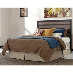 Complete Bedframes From Major Brands. Shop and Compare - SAVE Up To 50% Off Regular Retail!