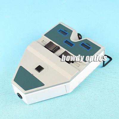 Digital Pd Meter Optical Pupilometer Brand New