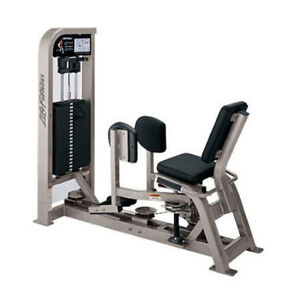 USED GYM EQUIPMENT FOR SALE