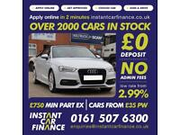 Audi A3 Cabriolet 2.0TDI ( 150ps ) 2015MY S Line