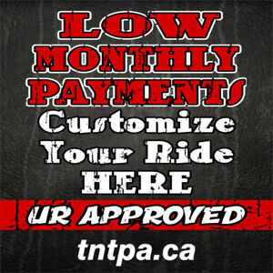 AutoRepair FINANCING,NO CREDIT CHECK UR APPROVED! APPLY TODAY!