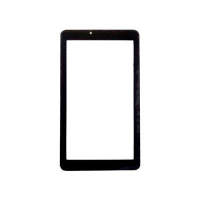 Usado, New 7 inch touch screen Digitizer For Lanix Ilium Pad I7 Tablet PC segunda mano  Embacar hacia Argentina